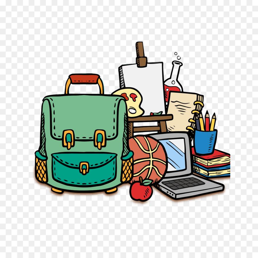 Descarga gratuita de De Dibujos Animados, Fuentes De La Escuela, Dibujo imágenes PNG