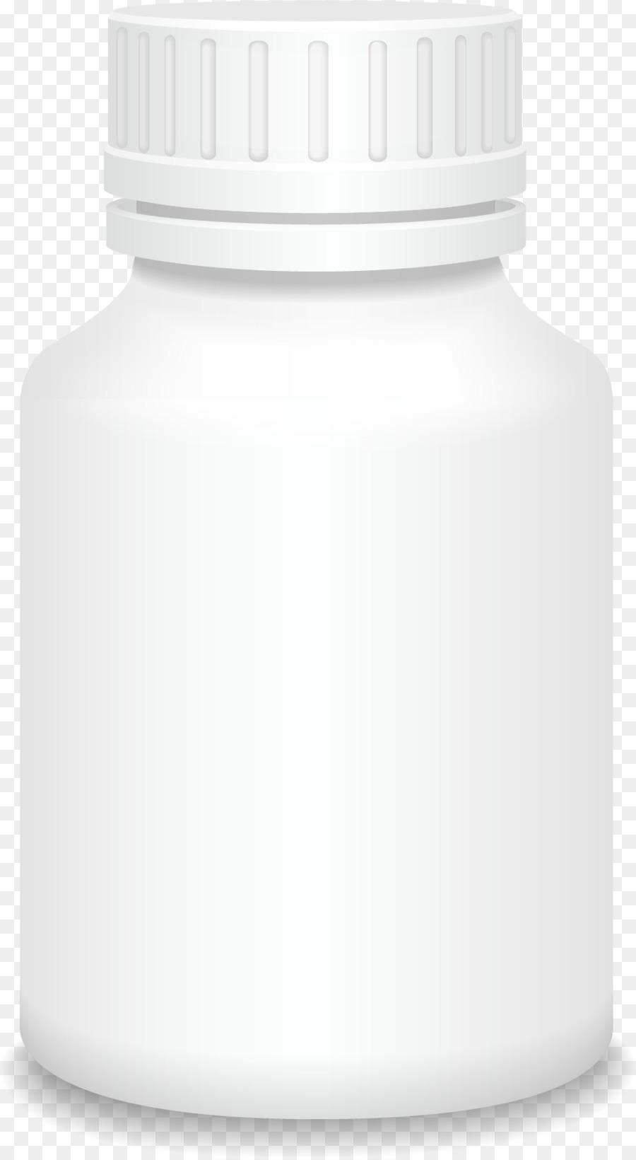 Descarga gratuita de Botella, Botella De Plástico, De Plástico Imágen de Png