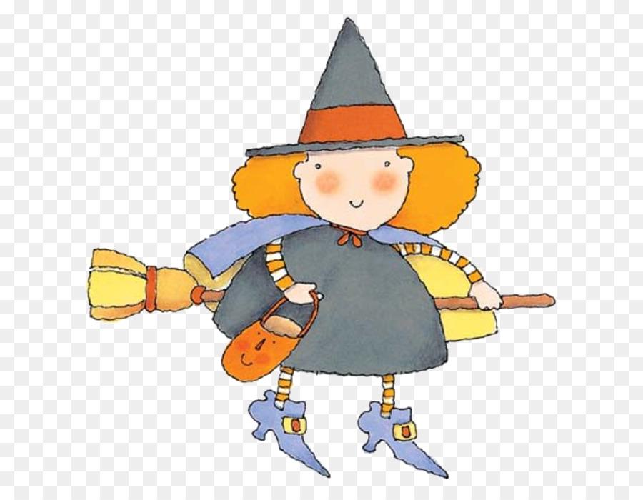 Descarga gratuita de Escoba, Witchs Escoba, La Magia Imágen de Png