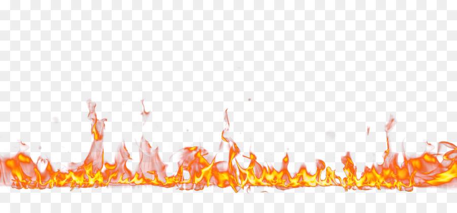 Descarga gratuita de Llama, Fuego, Color imágenes PNG