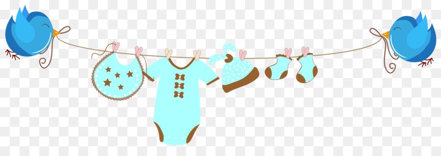 Descarga gratuita de Bebé, Banner, Niño Imágen de Png