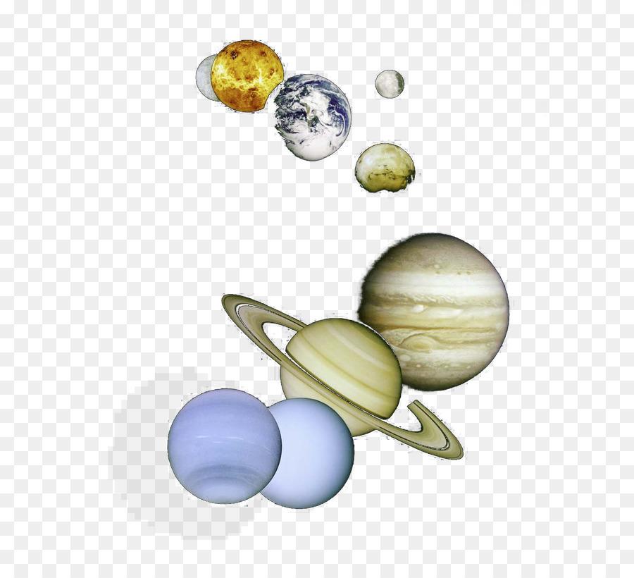 Descarga gratuita de La Tierra, Nuevos Horizontes, Sistema Solar imágenes PNG