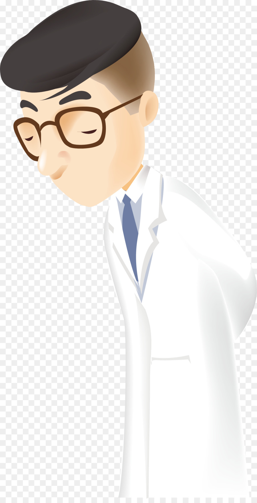 Descarga gratuita de Médico, De Dibujos Animados, Medicina Imágen de Png