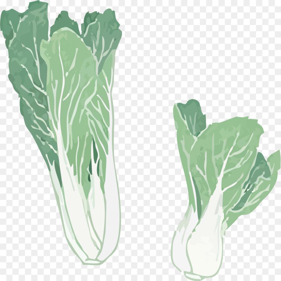 Descarga gratuita de La Acelga, De Verduras De Primavera, Col imágenes PNG