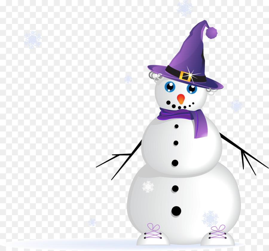 Descarga gratuita de Muñeco De Nieve, La Navidad, Postscript Encapsulado imágenes PNG