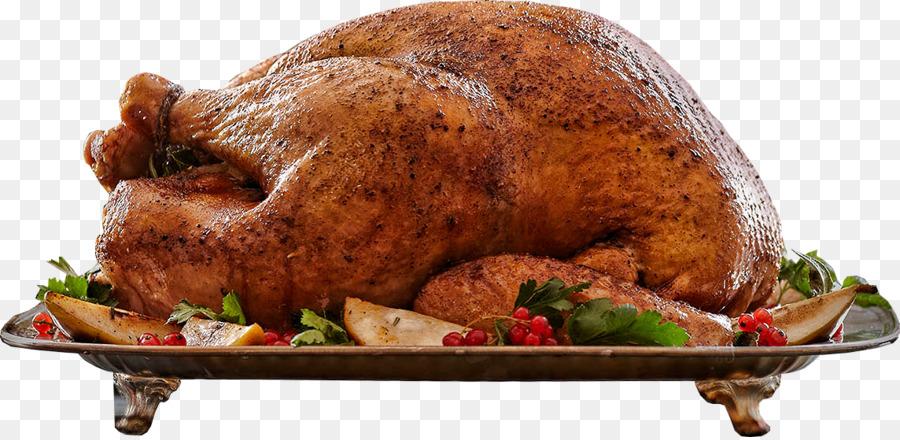 Descarga gratuita de Turquía, Día De Acción De Gracias, La Carne De Pavo imágenes PNG