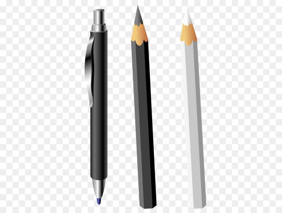 Descarga gratuita de Lápiz, Dibujo, Papelería imágenes PNG