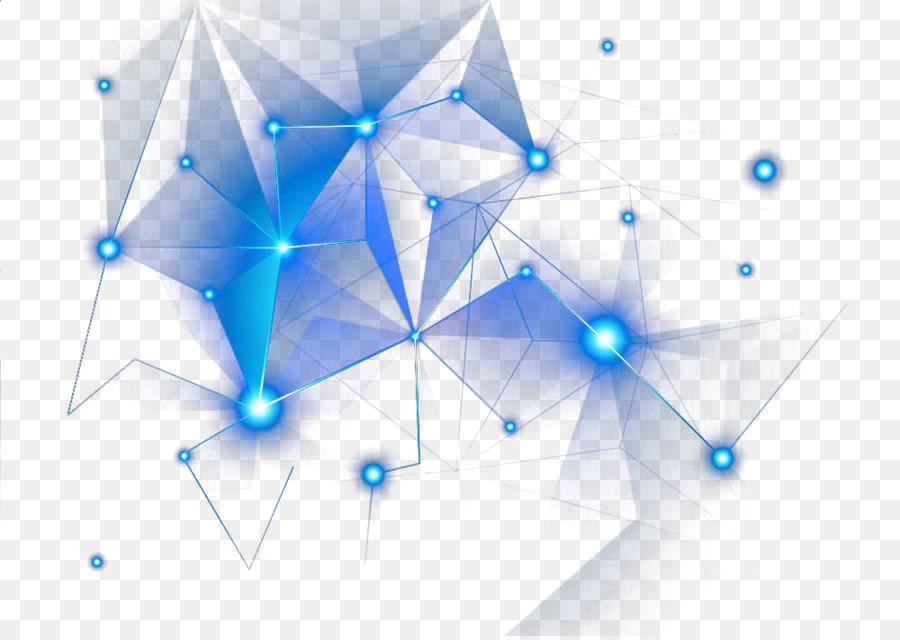 Descarga gratuita de La Luz, Línea, Azul Imágen de Png