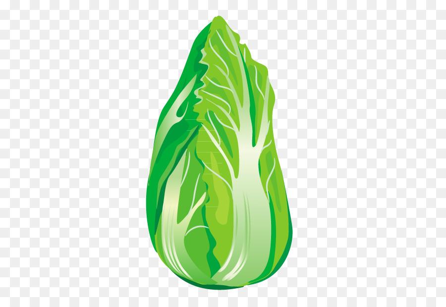 Descarga gratuita de Verde, Vegetal, Repollo Chino Imágen de Png