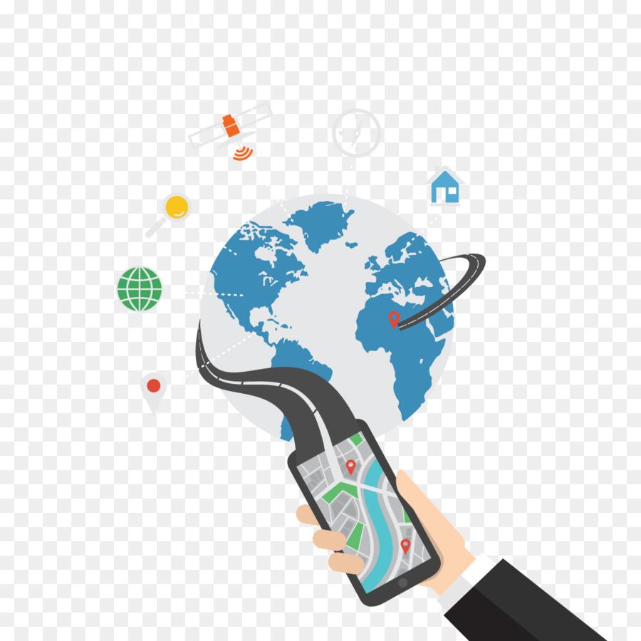 Descarga gratuita de La Tierra, Mundo, Mapa Del Mundo imágenes PNG