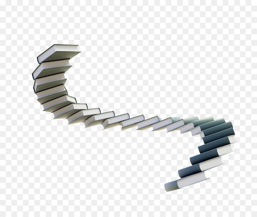 Descarga gratuita de Libro, Espiral, Una Fotografía De Stock Imágen de Png