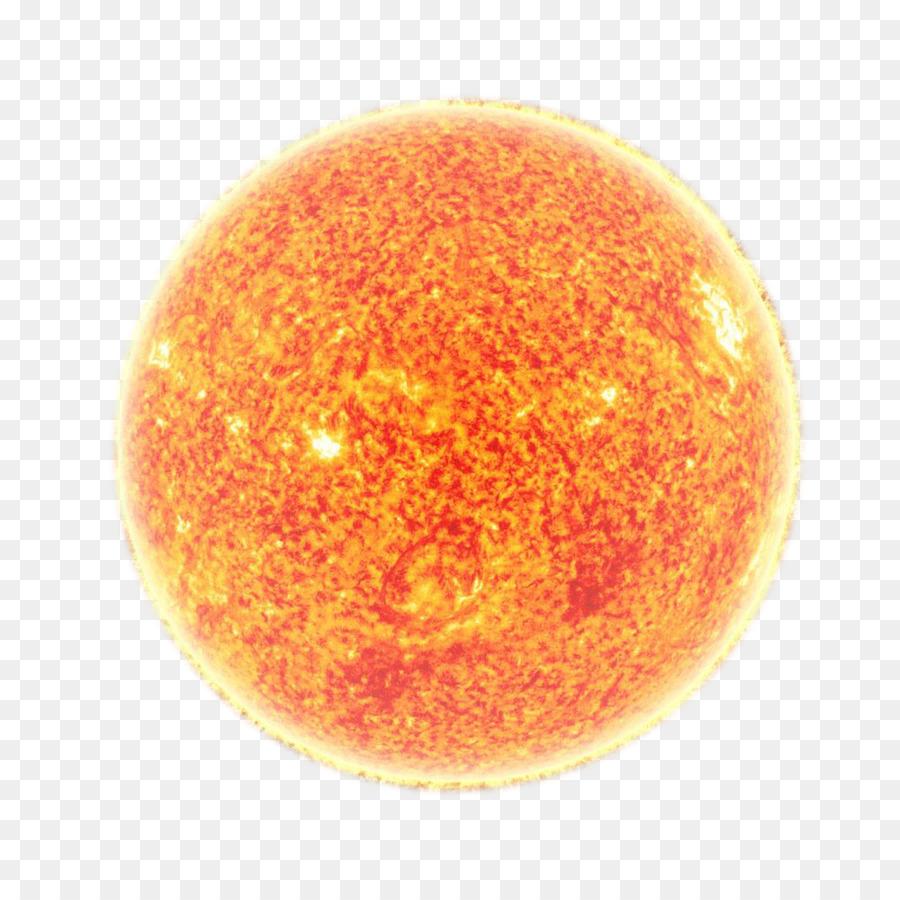 Descarga gratuita de La Tierra, Planeta, Marte imágenes PNG