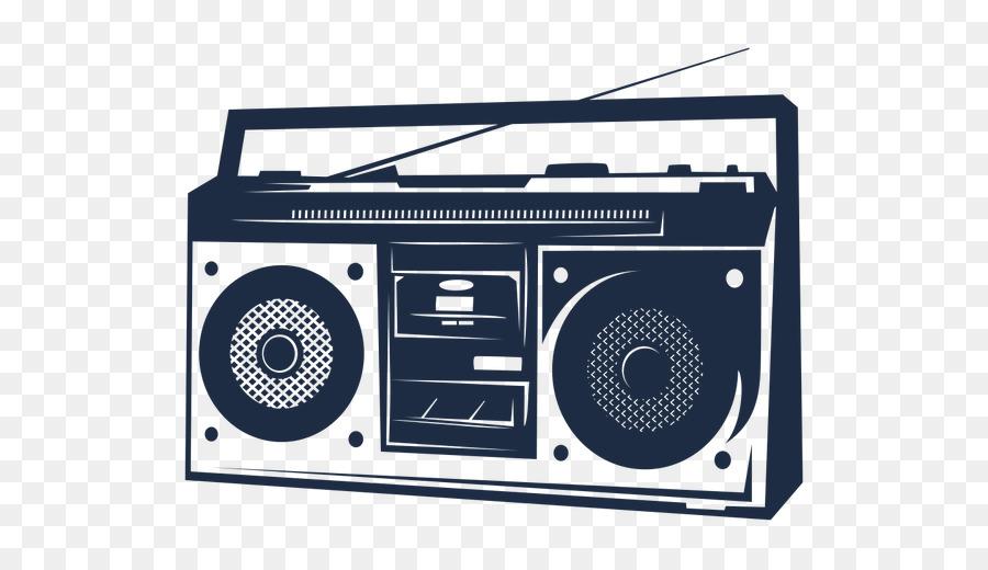 Descarga gratuita de Radio, Publicidad, De Radiodifusión De Fm Imágen de Png