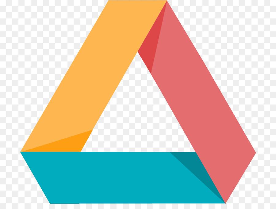 Descarga gratuita de Triángulo, Vecteur, Descargar Imágen de Png