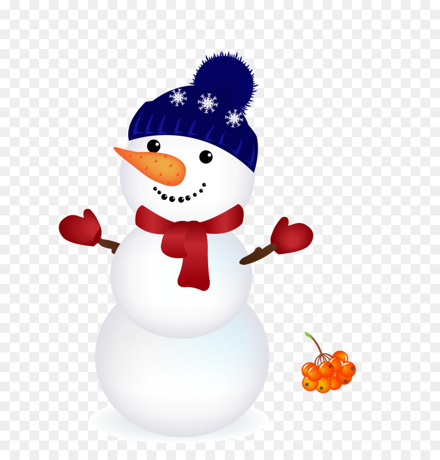Descarga gratuita de La Navidad, Muñeco De Nieve, Royaltyfree Imágen de Png