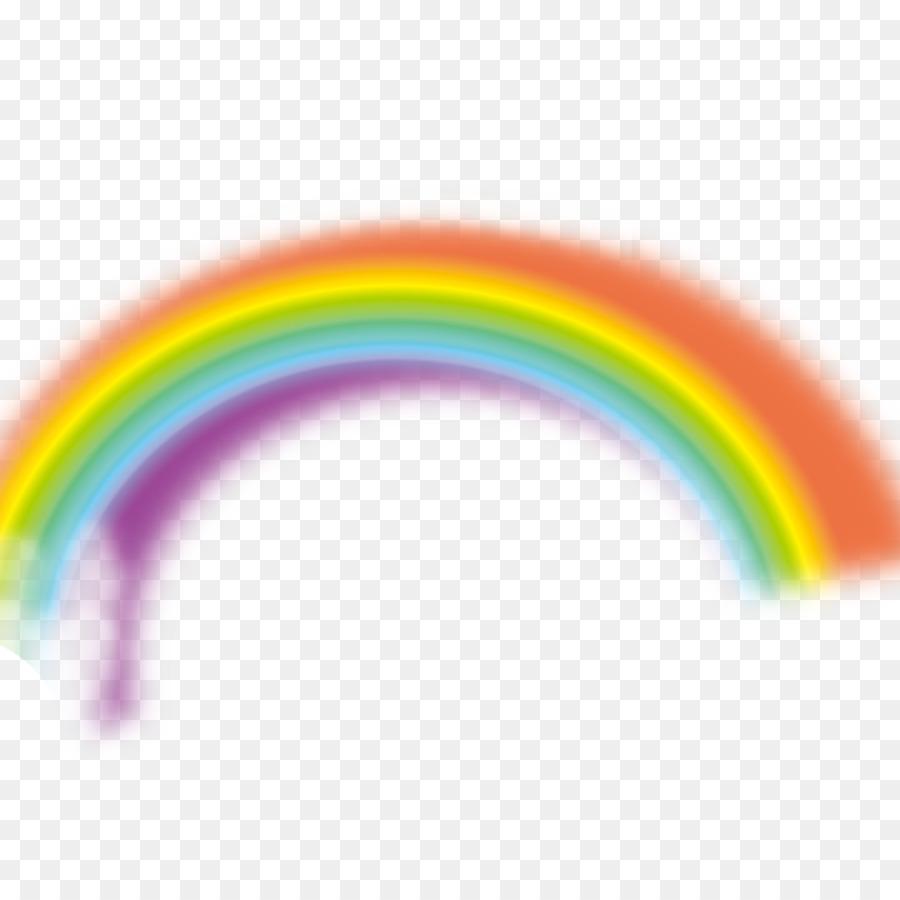 Descarga gratuita de Arco Iris, La Luz, Arco Imágen de Png