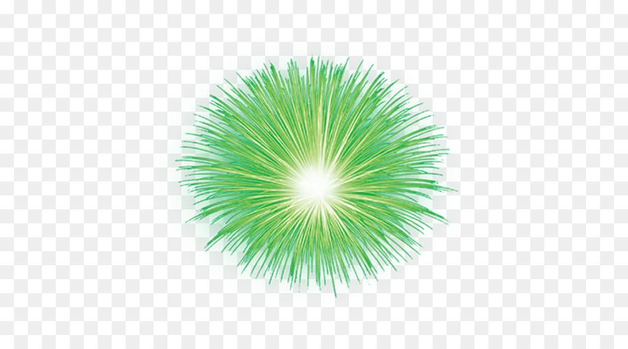 Descarga gratuita de Fuegos Artificiales, Descargar, Postscript Encapsulado Imágen de Png