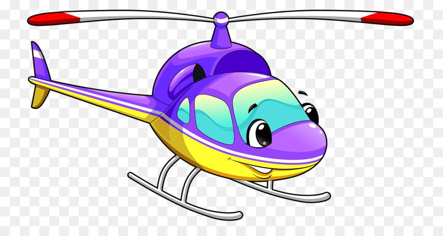 Descarga gratuita de Helicóptero, Avión, Vuelo Imágen de Png