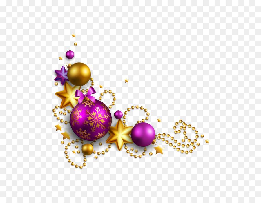 Descarga gratuita de La Navidad, Adorno De Navidad, Santa Claus imágenes PNG