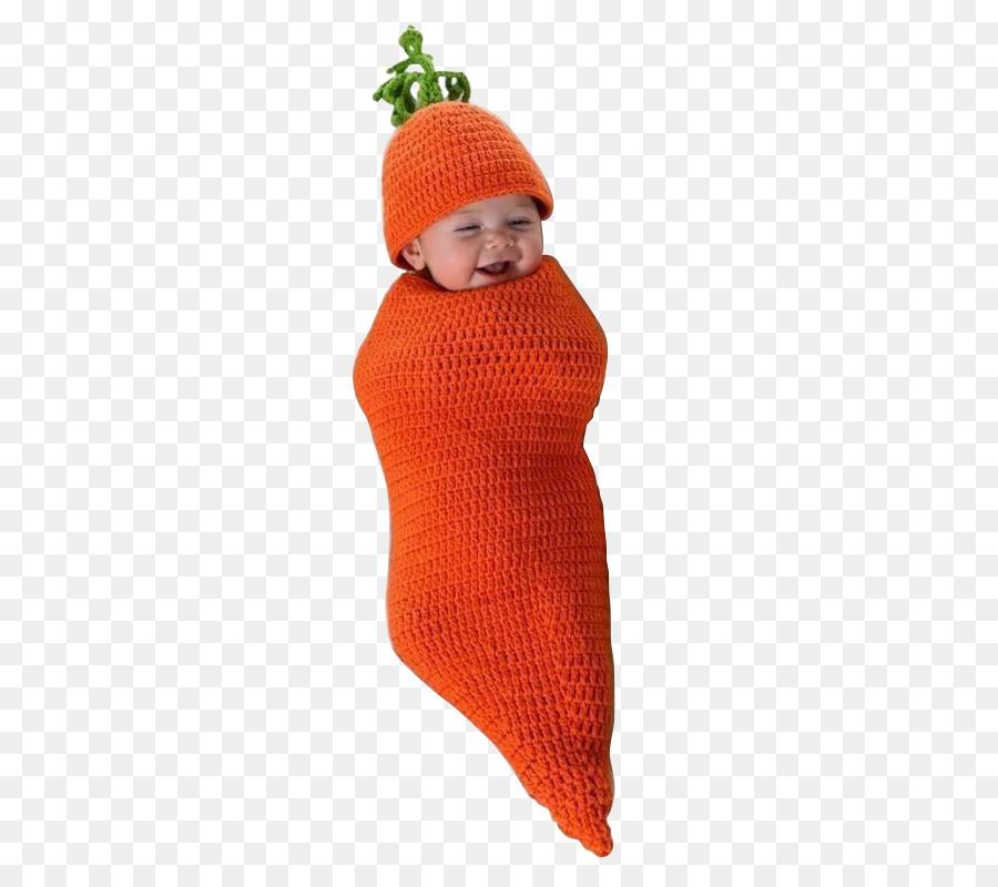 Descarga gratuita de Bebé, Disfraz, Zanahoria Imágen de Png