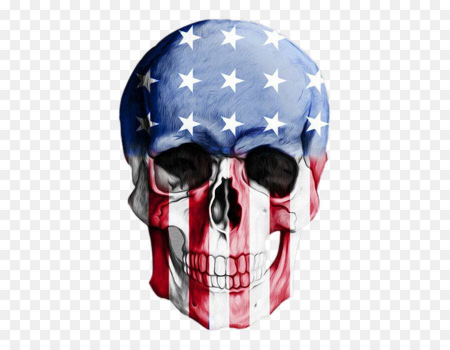 Descarga gratuita de Estados Unidos, Lg G2, Cráneo Humano Simbolismo imágenes PNG