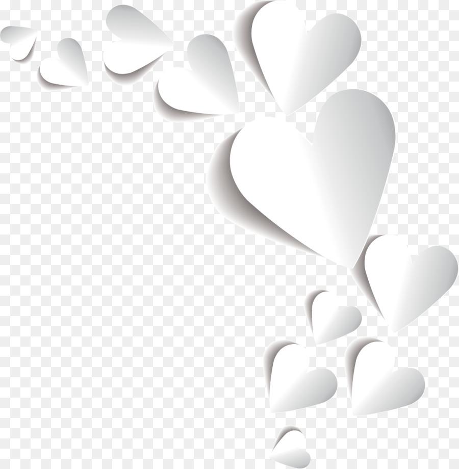 Descarga gratuita de Festival Qixi, El Día De San Valentín, Corazón imágenes PNG