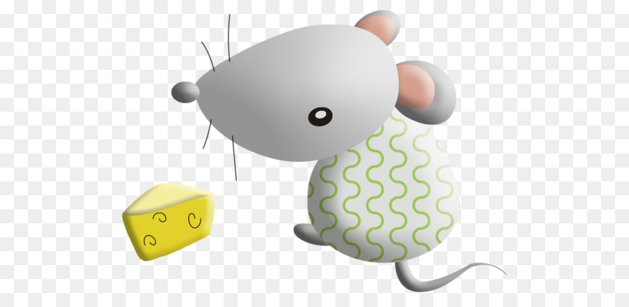 Descarga gratuita de El Ratón De La Computadora, Ratón, Queso imágenes PNG