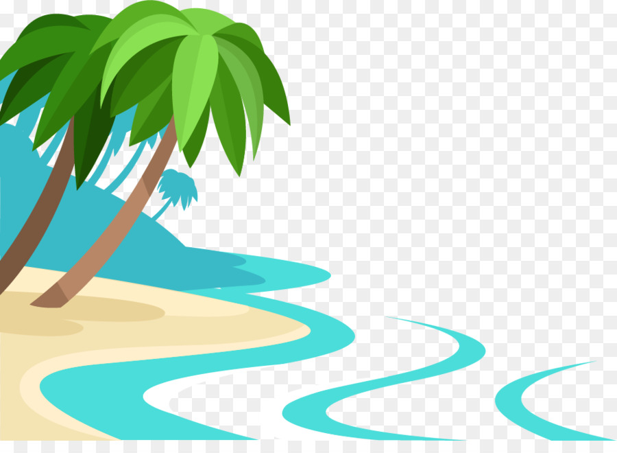 Descarga gratuita de Playa De Arena, Playa, Verano imágenes PNG