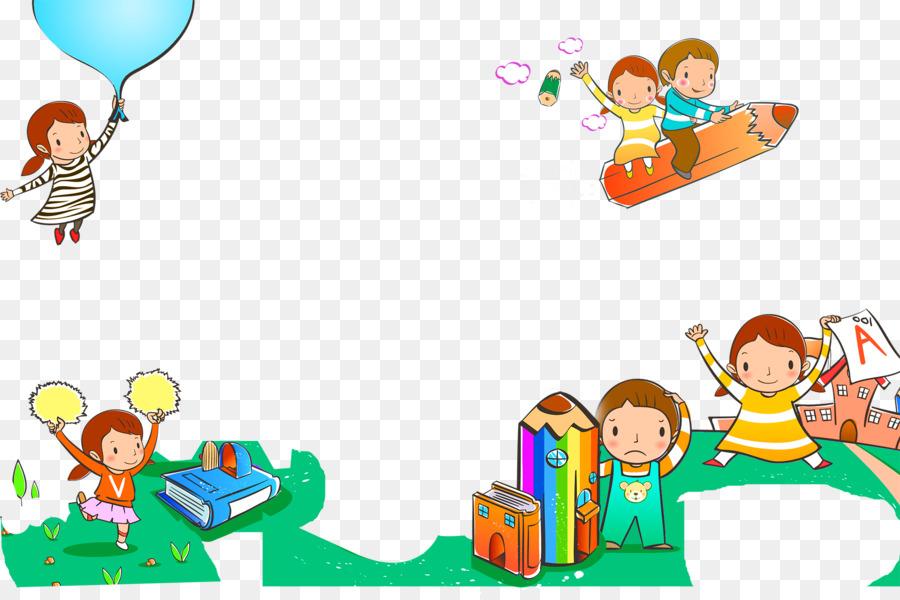Descarga gratuita de Lápiz, Dibujo, De Dibujos Animados Imágen de Png