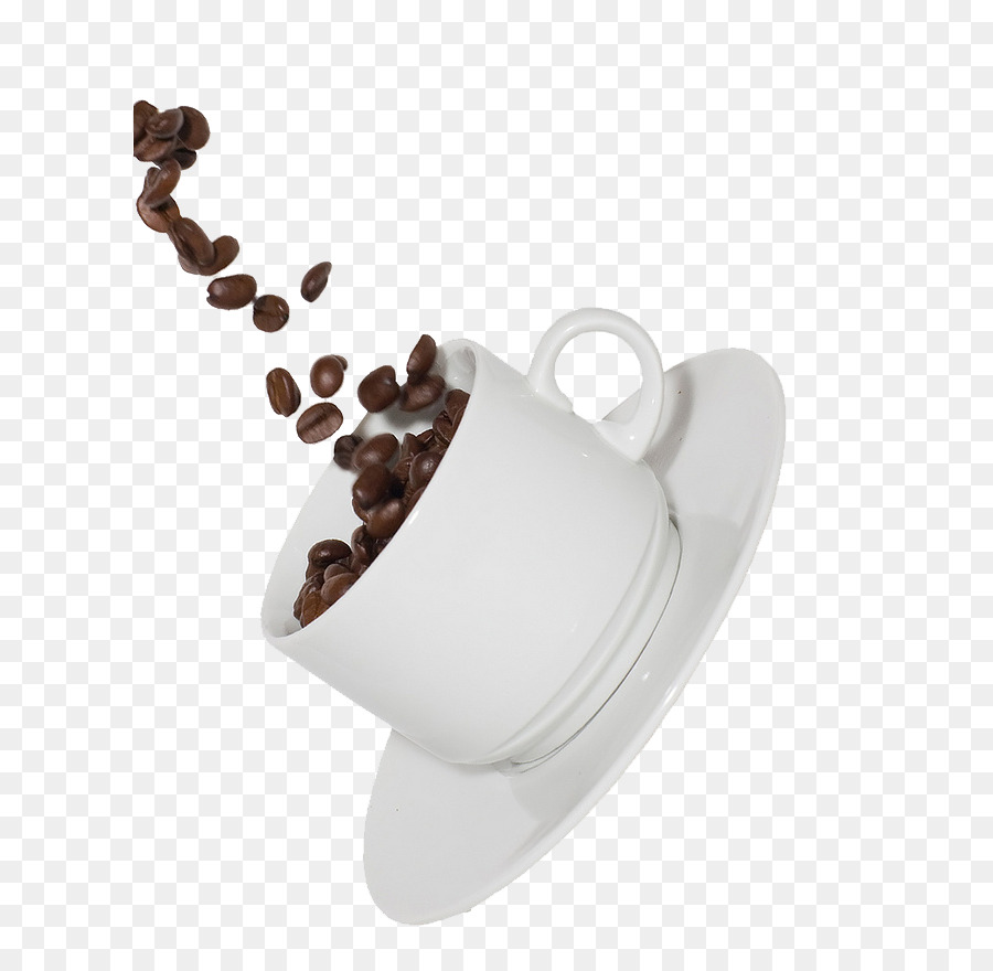 Descarga gratuita de Café, Té, La Leche Con Chocolate Imágen de Png