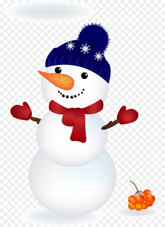 Descarga gratuita de La Navidad, Muñeco De Nieve, Royaltyfree imágenes PNG