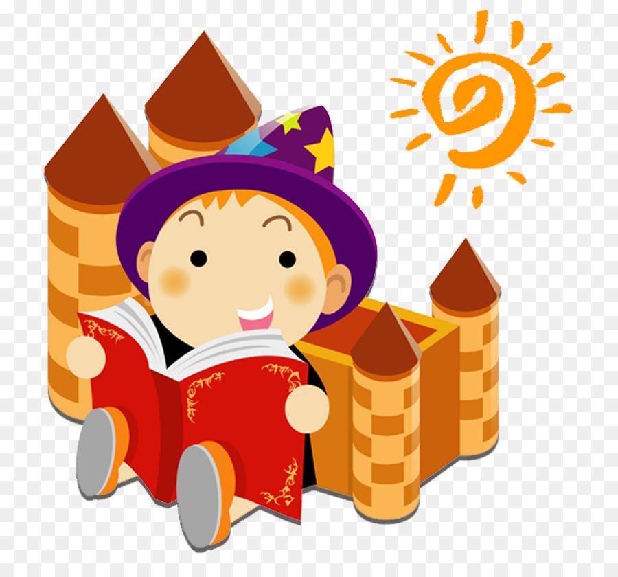 Descarga gratuita de Niño, De Dibujos Animados, Adobe Illustrator Imágen de Png