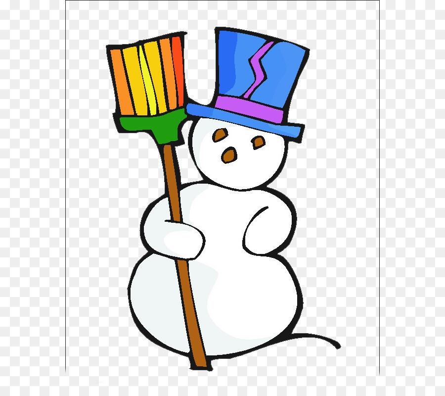 Descarga gratuita de Muñeco De Nieve, La Navidad, Invierno Imágen de Png