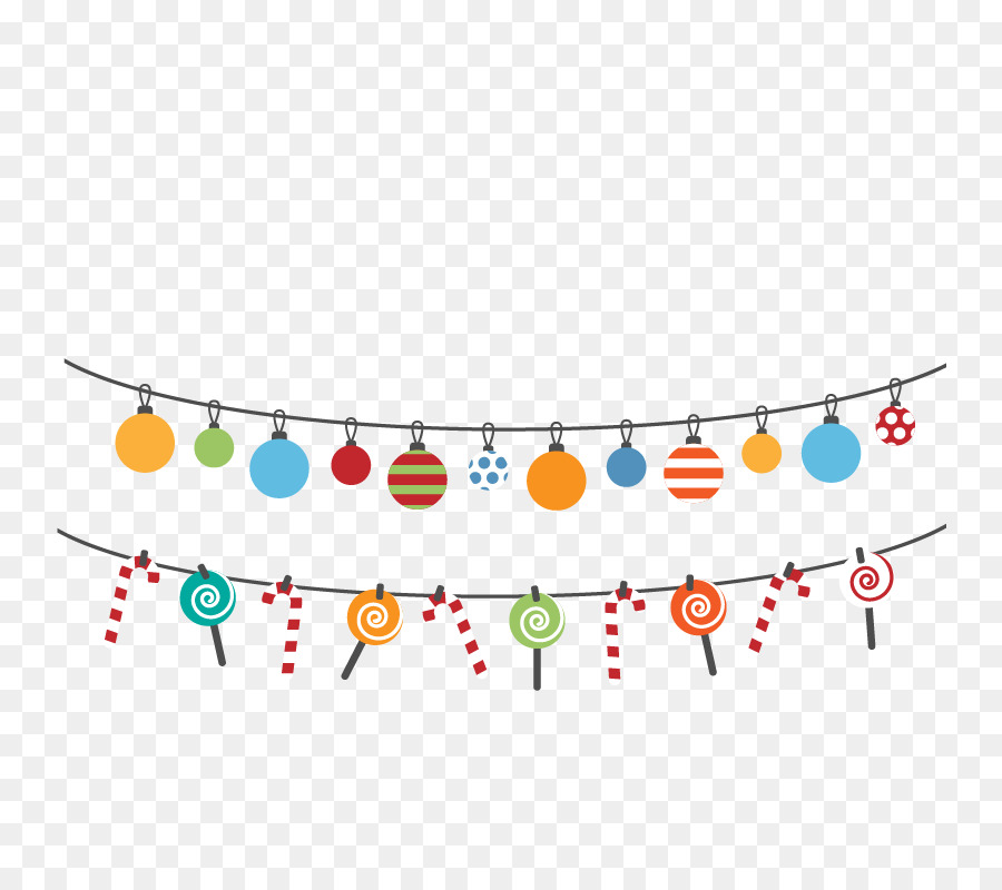 Descarga gratuita de La Navidad, Banner, Tarjeta De Navidad Imágen de Png