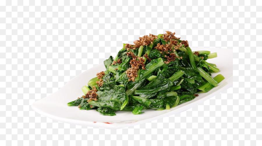 Descarga gratuita de Brócoli, Cocina Vegetariana, Bok Choy imágenes PNG