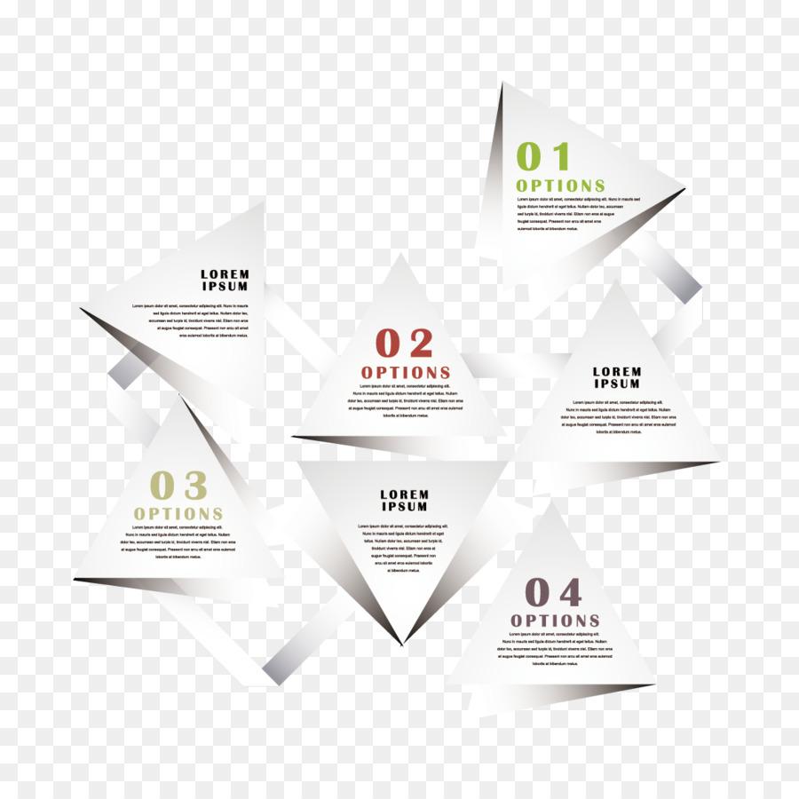 Descarga gratuita de Los Gráficos De Ordenador, Gráfico, Infografía Imágen de Png