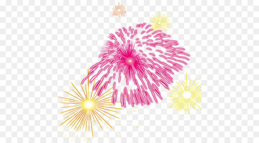 Descarga gratuita de Fuegos Artificiales, Año Nuevo Chino, Petardo imágenes PNG