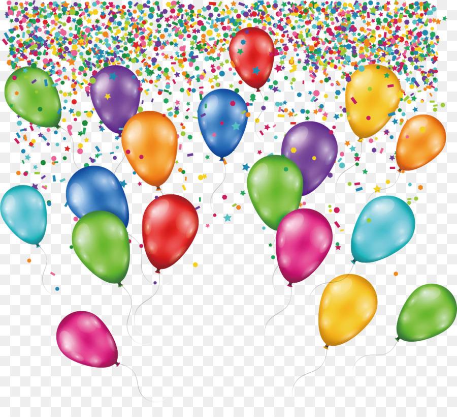 Descarga gratuita de Pastel De Cumpleaños, Globo, Cumpleaños Imágen de Png