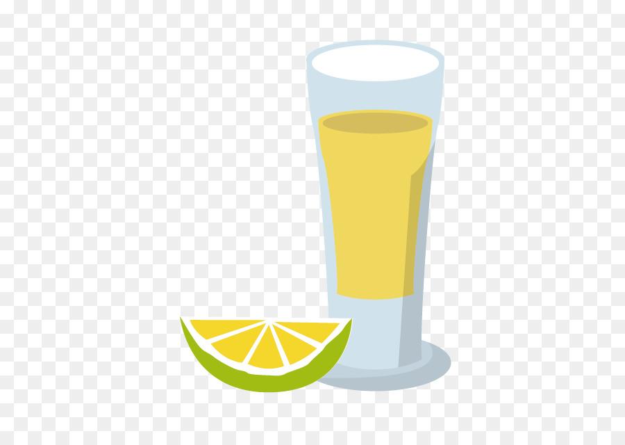Descarga gratuita de La Cerveza, Jugo De Naranja, Tequila Imágen de Png