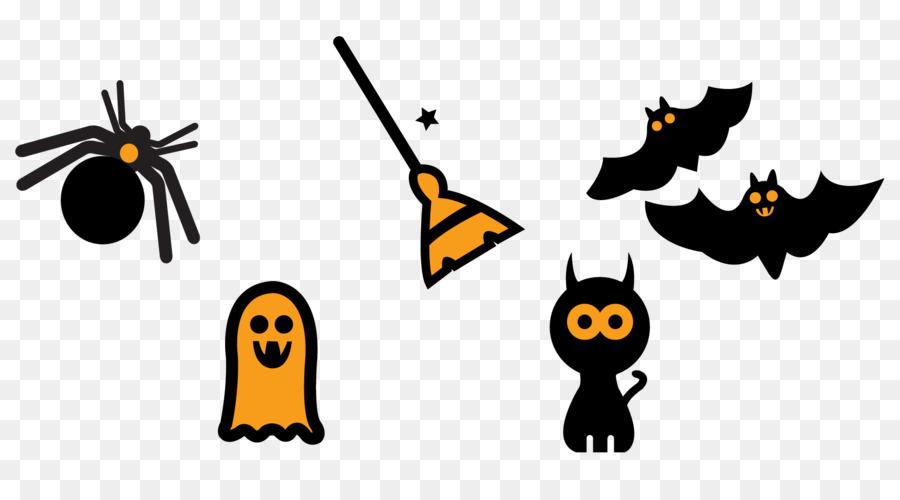 Descarga gratuita de Jackolantern, Calabaza, Disfraz De Halloween Imágen de Png