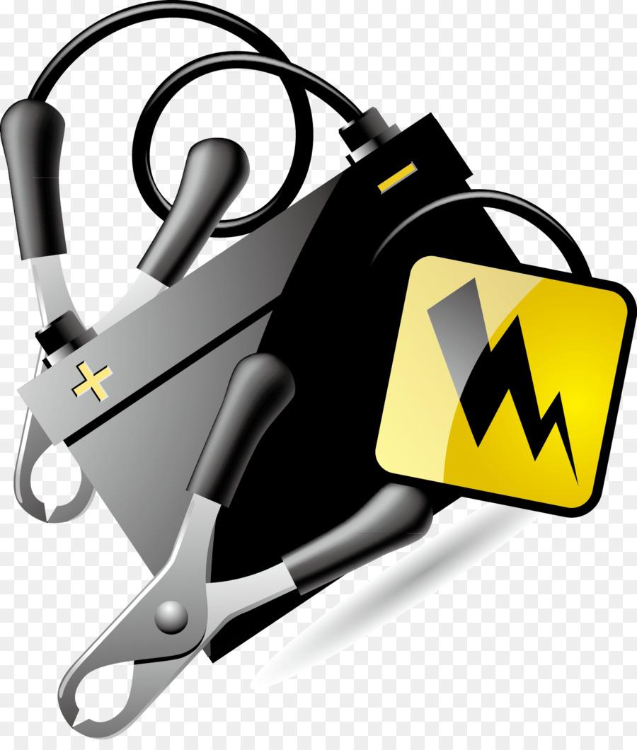 Descarga gratuita de Electricista, Alicates, Lesión Eléctrica imágenes PNG
