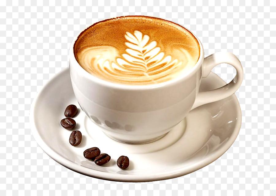 Descarga gratuita de Café, Vino, Cappuccino imágenes PNG