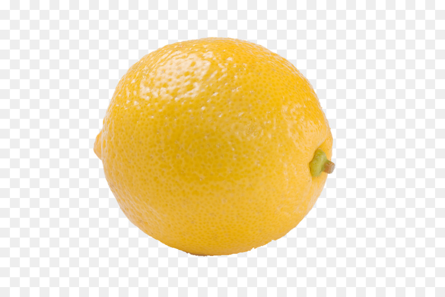 Descarga gratuita de Limón, Citron, Dulce De Limón Imágen de Png
