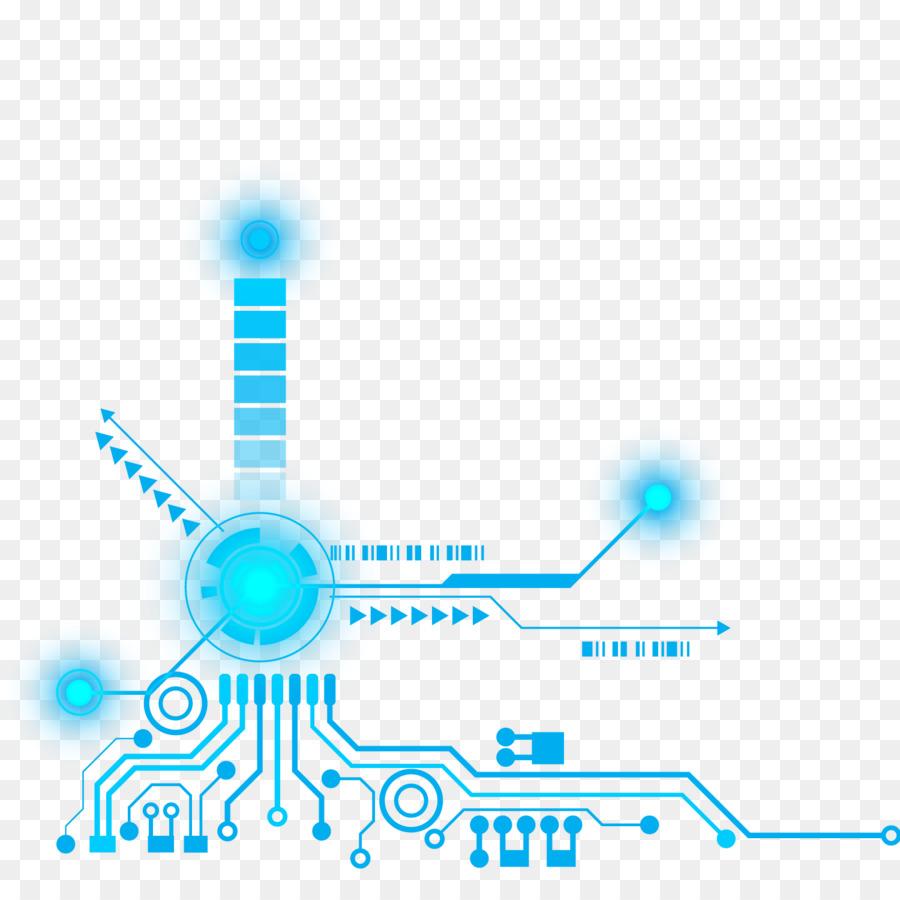 Descarga gratuita de La Tecnología, La Ciencia, La Ciencia Y La Tecnología Imágen de Png