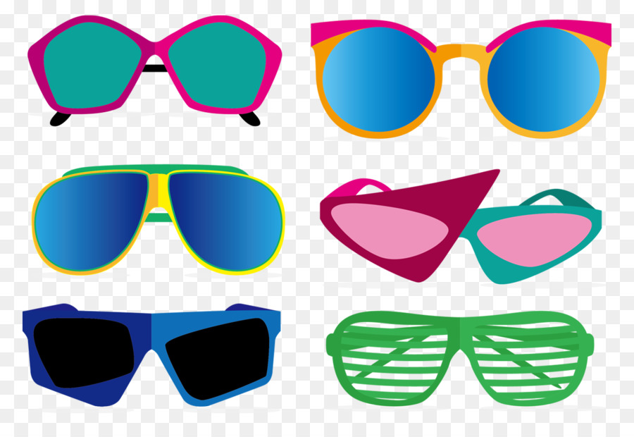 Descarga gratuita de Gafas De Sol, Gafas, La Moda imágenes PNG