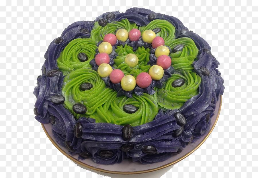 Descarga gratuita de Pastel De Cumpleaños, Pastel De Chocolate, Cumpleaños Imágen de Png