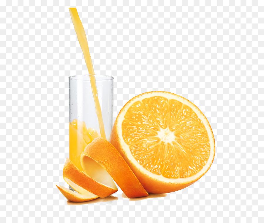 Descarga gratuita de Jugo De Naranja, Jugo, Naranja Imágen de Png