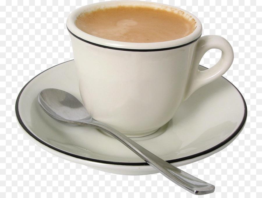 Descarga gratuita de Café, Té, Cafxe9 Au Lait imágenes PNG