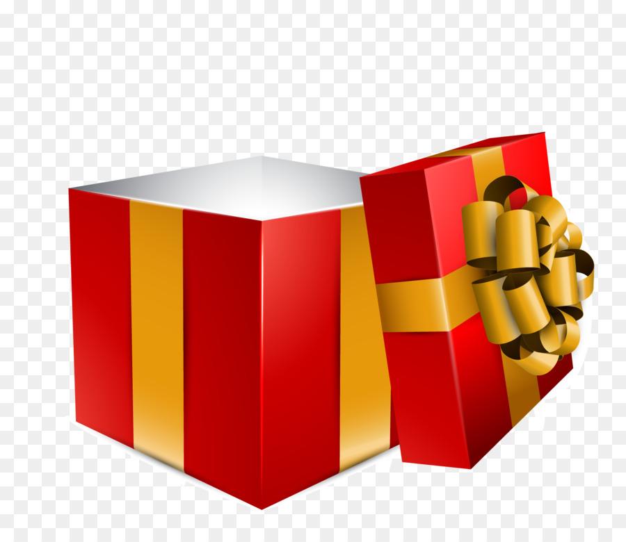 Descarga gratuita de Regalo, Caja Decorativa, Una Fotografía De Stock Imágen de Png