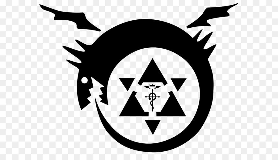 Descarga gratuita de Edward Elric, Winry Rockbell, Fullmetal Alchemist Imágen de Png